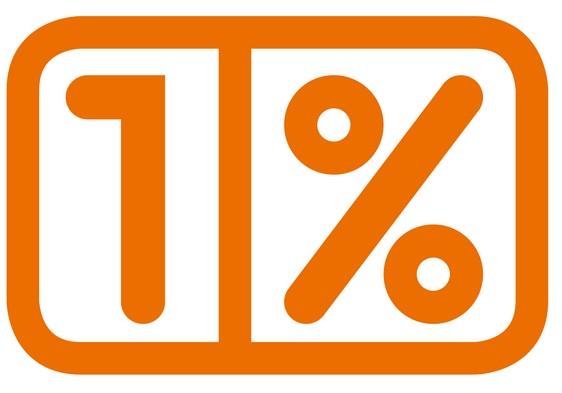 1% - Fundacja Profilaktyki Chorób Cywilizacyjnych Sylwetka Trójmiasta